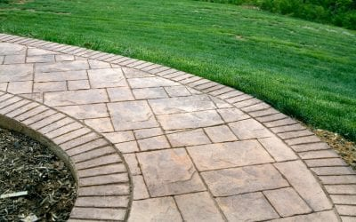 What Is Decorative Concrete?