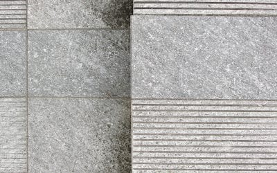 Enhance Your Property With Concrete Steps & Stairs