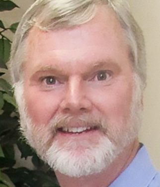 Riverview Hospice and Palliative Care LLC | Photo of Medical Director and Founder Dr. Robert Lesslie