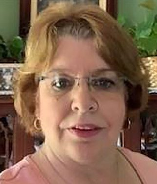 Riverview Hospice and Palliative Care LLC | Photo of Vicky