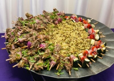 Beef-and-Vegetable-Skewer-(Station)-EllaMellone