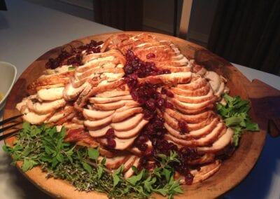 Carved-Turkey-Breast