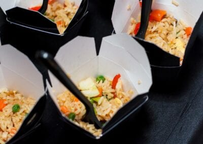 Fried-Rice-in-Chinese-Take-Out-Boxes-(station)