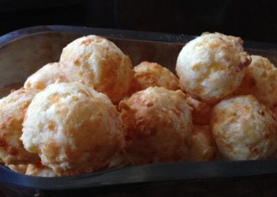 Gluten-Free-Brazilian-Cheese-Puffs