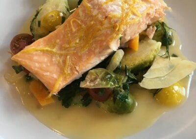 Plated-Meal-Salmon-Entree