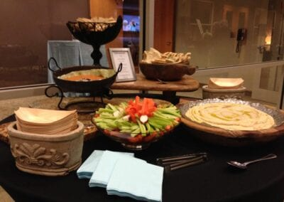 Reception-(JCC)-Hummus,-Dips,-Veggies