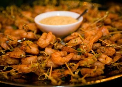Roasted-Shrimp-Skewer-with-Cajun-Remoulade---Yah-Gala