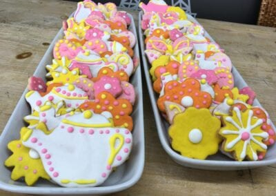 Spring-Cookies-(pink,-yellow,-white)