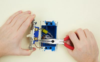 3 Electrical Projects to Tackle Over a Long Weekend