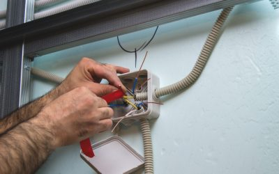 How to Choose an Electrical Supply Provider