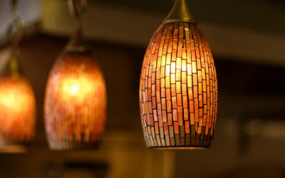 4 Reasons to Upgrade Your Residential Lighting Fixtures