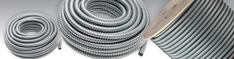 Carolina Electrical Supply Company | electrical cable