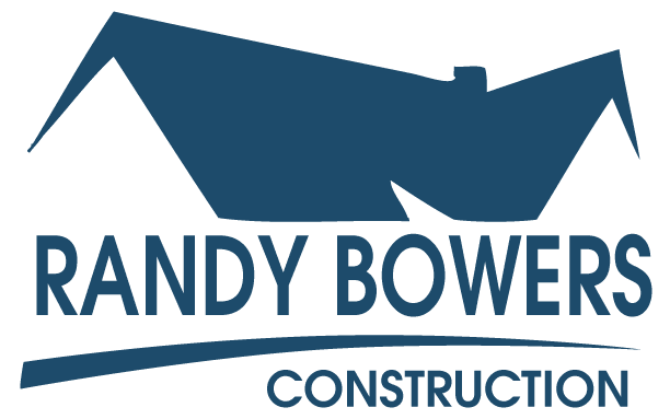 Randy Bowers Construction Roofing