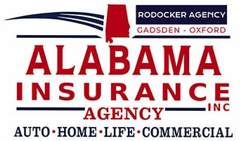 Alabama Insurance Agency: Rodocker Agency